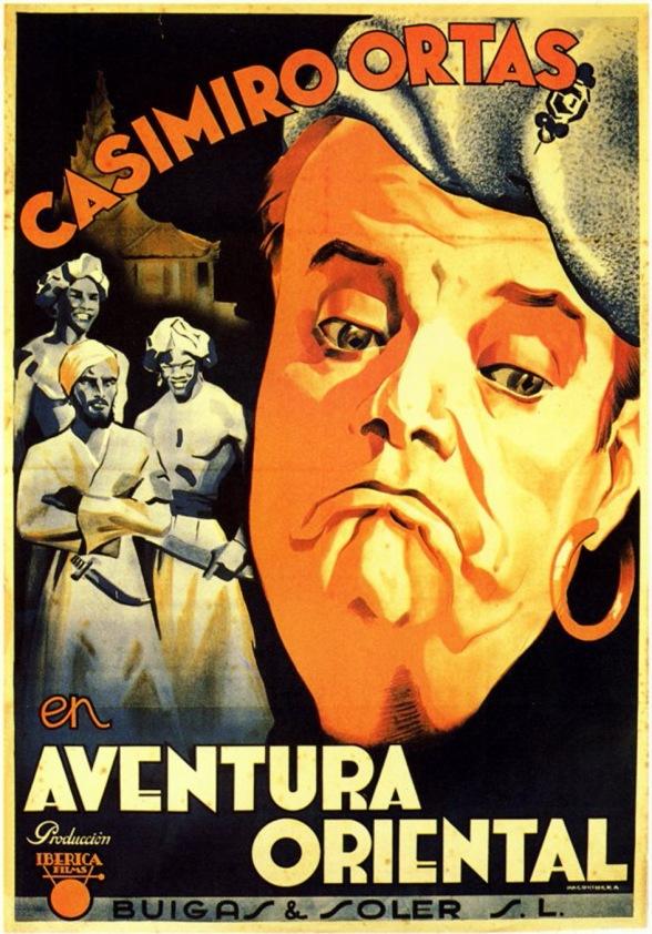 aventura-oriental-movie-poster-1935-1020206759