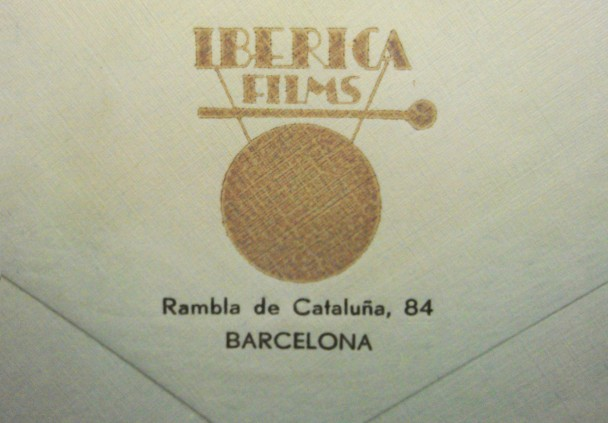 Iberica Envelope_2014