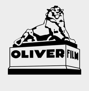 oliver film logo_2
