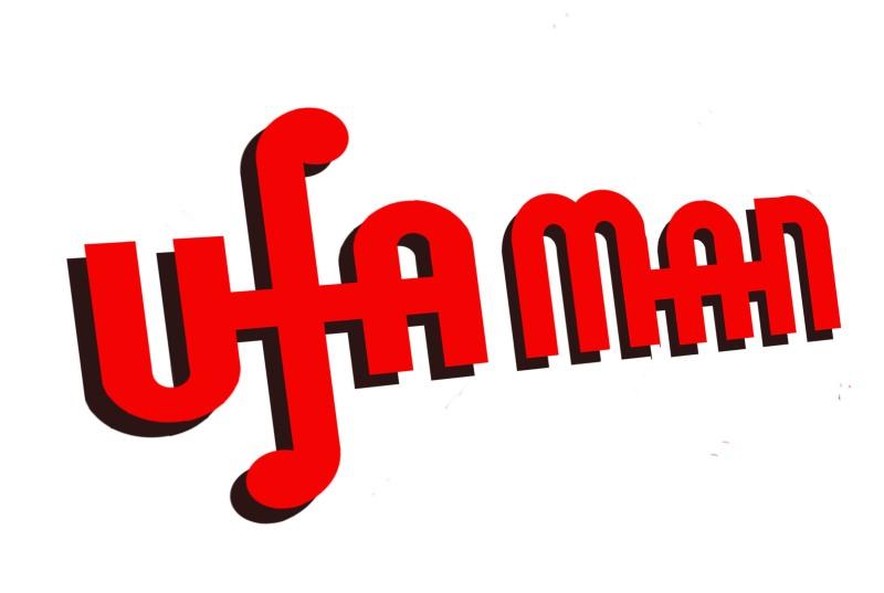 UFA MAN FINAL TITLE_2025