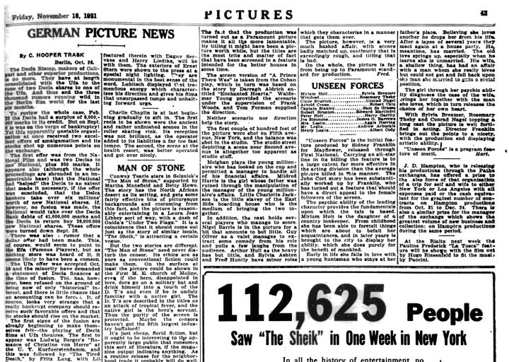Variety Mag_1921_Ufa_Decla