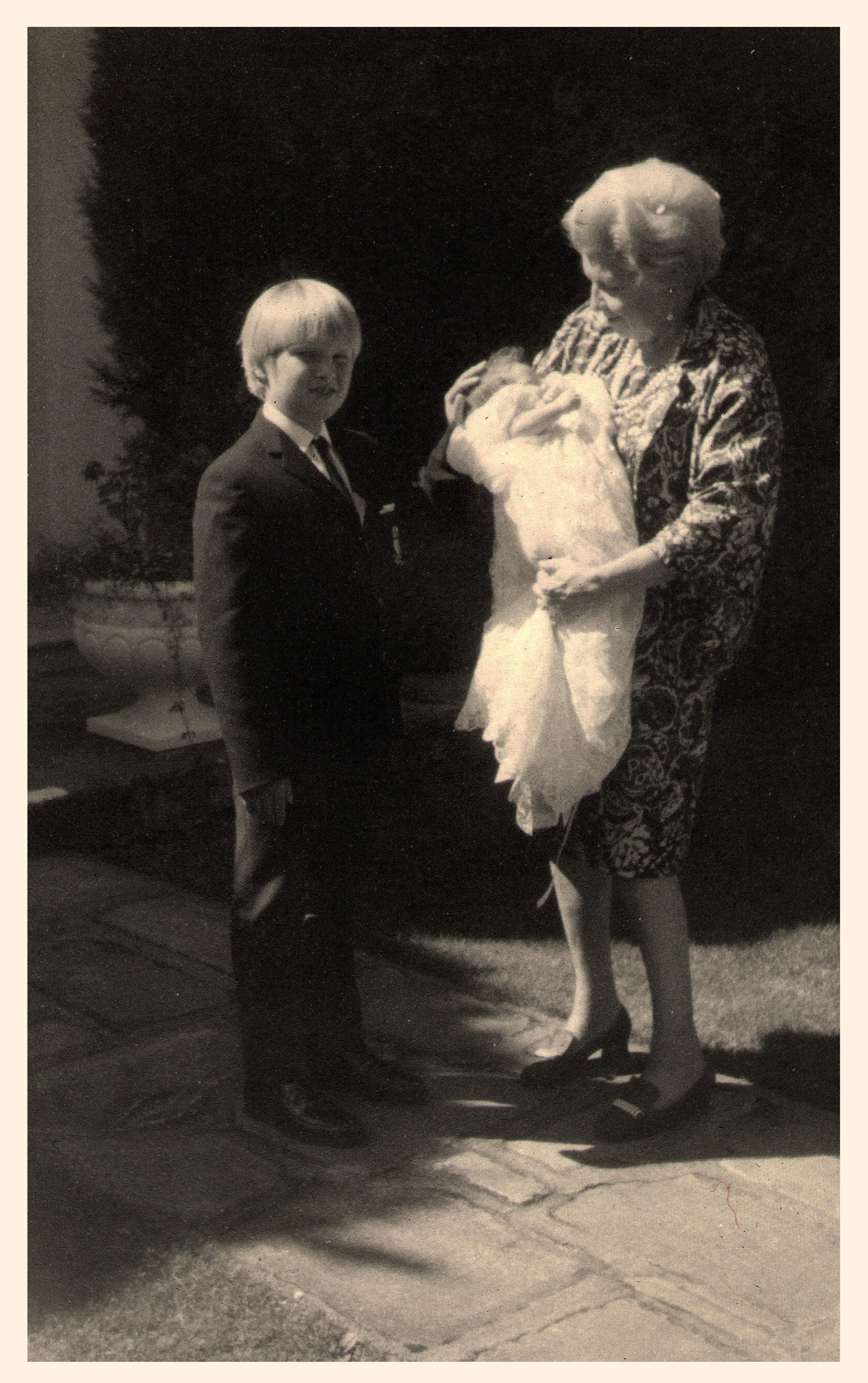 Gran, Alexandra,Me-Aug_1970.jpg