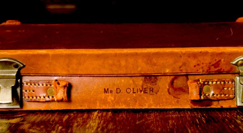 oliver-briefcase