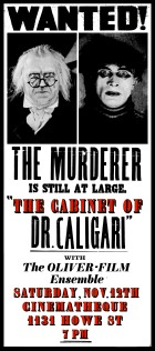 new-caligari-poster