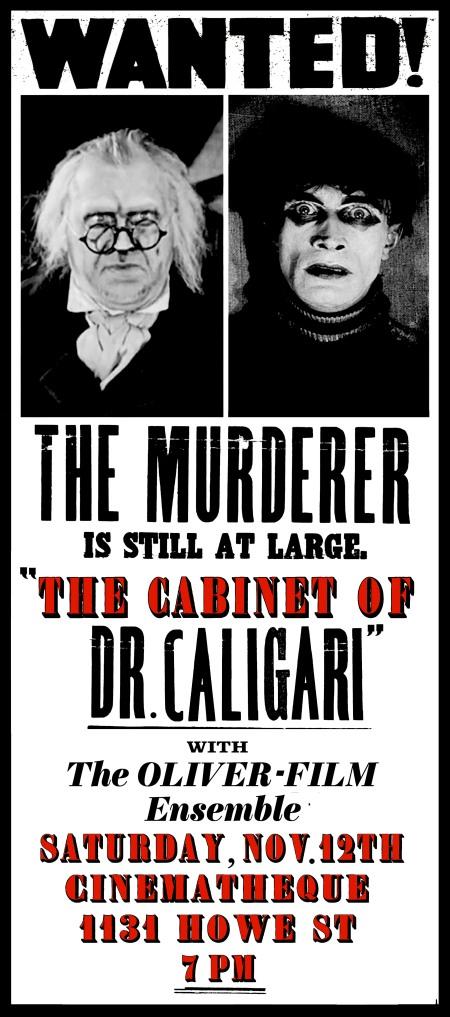 new-caligari-poster