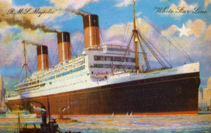 Full_drawing_of_the_RMS_Majestic