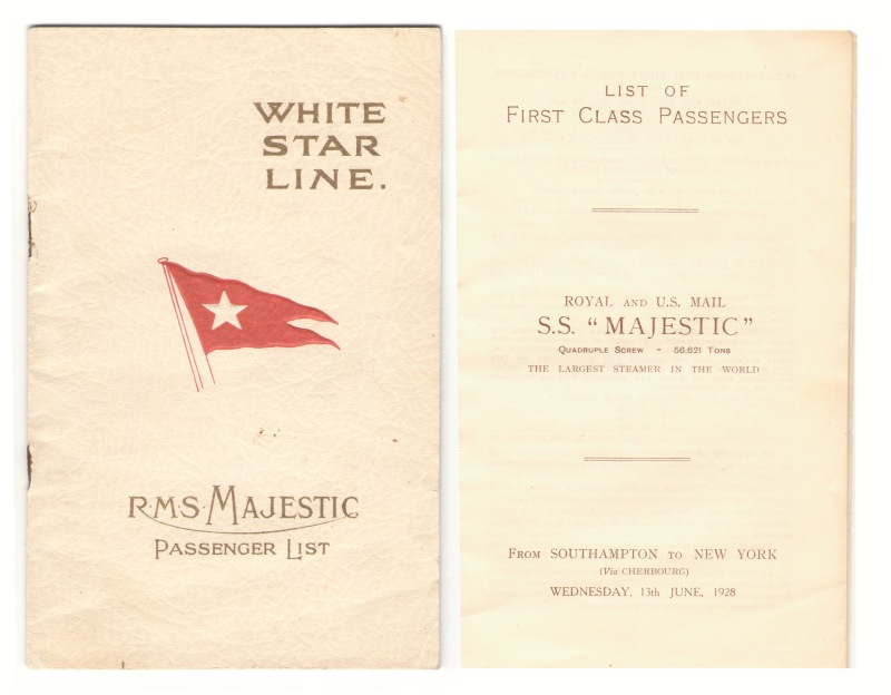 OLIVER-RMS MAJESTIC_1928_1